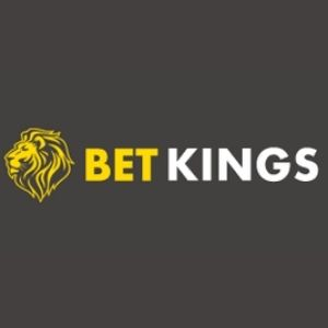 BetKings Casino