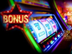 Online Casino Bonus Wager Requirements - Qualify For Free Spins